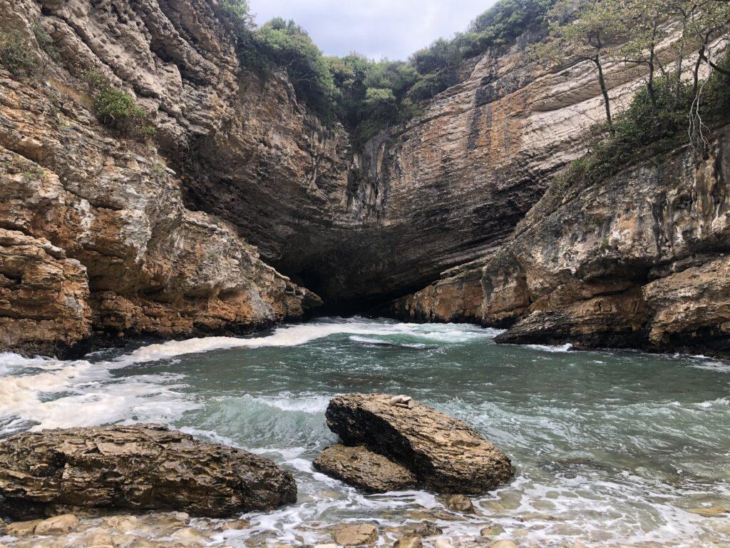 Cennet Havuzu