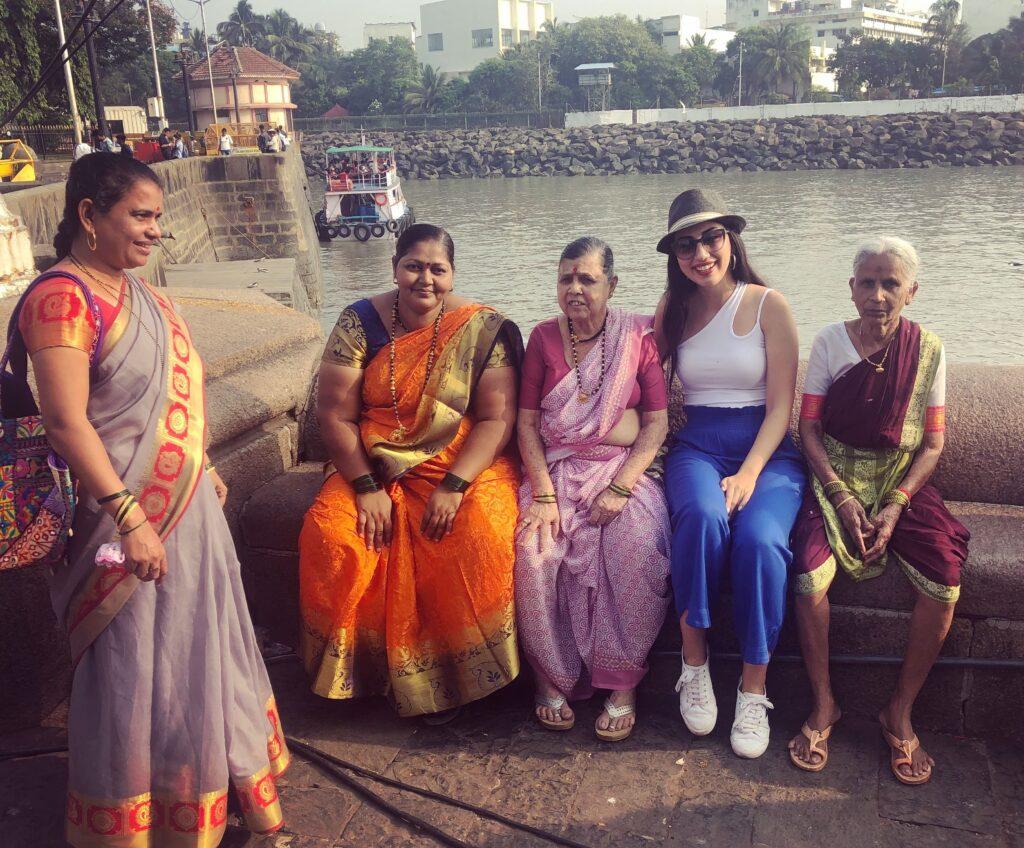 Hindistan'a Gitmeden Önce Bilinmesi Gerekenler